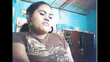 tetas argentina gladys webcam msn macri Sexo andaluz casero