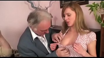 buttman budapest orgy Fathers and sister indiaen