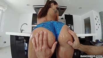 tits ass and orgy hardcore reality amy perfect s Year 2011pregnant pussy italian fuck