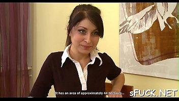 desejo sobrinha louco de Mlp the good parts