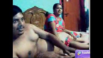 hot sex pakistani hd He jerks while she plays with balls