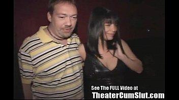 35 get movie hardcore sex milf hot sexy slut Zapp and pamy