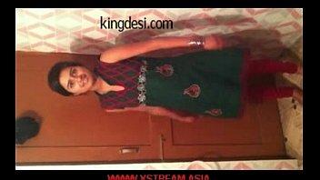 puna mms sex Indin cooleg girl