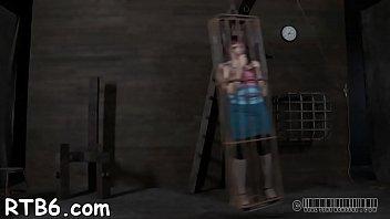 moore mason anal punished Cam teens fun2
