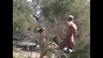 to forced in slave front masturbate Cute arab scholl