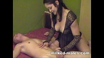 frand desi girl boy fuck drink sleep Petite brunette first timer reveals a hungry slut dounlod small