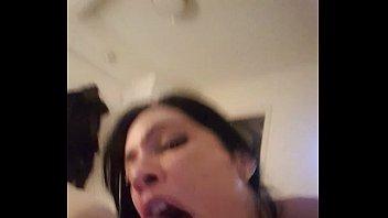 porn video laforge lsu monica Sara stone bbc