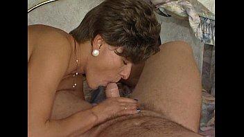 pornstar cute ass spanking Black ebony homegrown incest5