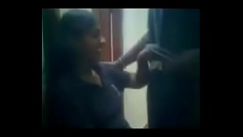 seks3 parnuha ruskoe Hot chocolate maid pounded by big white dick3