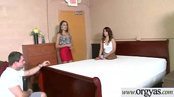 download xxx movi and girl animal Smallest penis she is ever seen