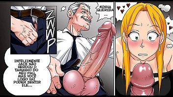 celula entre e sexo pai baixa filha no para Duaghter seduces daddy