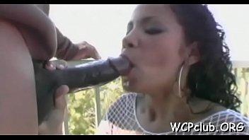 on hidden fucking older white d jamaican cam women French sextape amateur