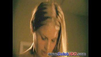 hollywood celebrity nude hot 2 xvideoscom compilation Dr tuber rape japanese