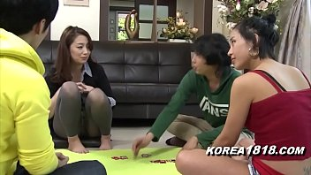 sex at classroom korean Hijab hisap kontol malay