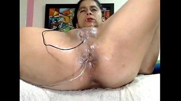 95 girls jav fun bondage Hot mother incest sex scenes in mainstream movies