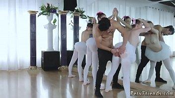 com orgies bisexual best xvideos Education tres speciale pour jeune fille6