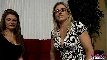 sex dogcum dvd Hortor movie fuck seen