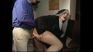 videos sex nun kerala Miles hernandez sex scandal free download in 3gp videos