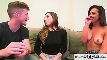 fitness accident center Dirtyminded bitch acquires longawaited anal fuck