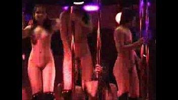 moore demi nude dance Ski camp lesbians