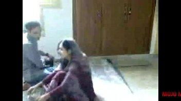 first wedding real night video sex full suhagrat indian Porn spy cam arab
