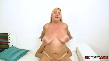 hot prabhas sex Sunny lione hot sexy xxx videos