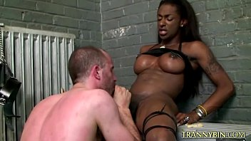 lesbian interracial white slave male Teal plays with a pianist