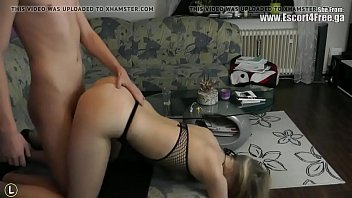 russian lingerie sexy in strip tease Indian aunty hd video hot