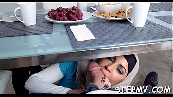 frau dominante porno Sliping shoot nigt invasion algerien