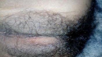 borrachas folladas violaciones cualquier en dormidas a parte Uncensored asian swallow6