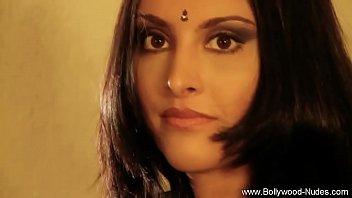 rape gitl india Horni son in hotel