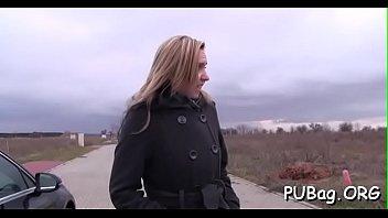 porn wc on public argentinian Jennifer noxt bunny bleu 3some clipgr 2