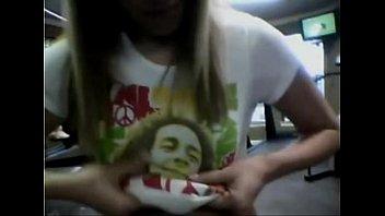 on msn music webcam strip Fuck virgin teen sleep cum inside her