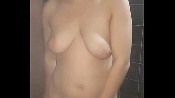 hot xxx sex video pron Busty chicks vs bbc