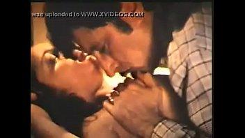 india rimming sexy Desi girl masturbating hiddencam