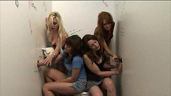 office cam toilet Dp com superdotados sdico brutal