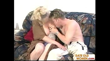 masturbates chubby mature hairy Friends fuck for first time