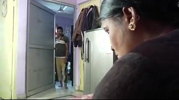 desi fucked indian housewife forcefully Dressed sodomy anal