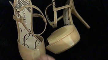 toes long erotic nikki Huge tits blonde milf gets banged in pov