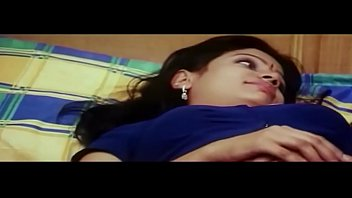 actress malayalam lesbianvedios Fart in her face