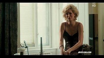 bulgarien bienne 2008 swice amater in biel Fuck step sister slep