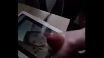 ita agustien fitria Leipzig webcam skype