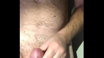 on great cum table shot Videos de chicas se