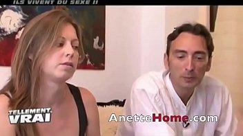 pool sex couple voyeur Gina devine casting4