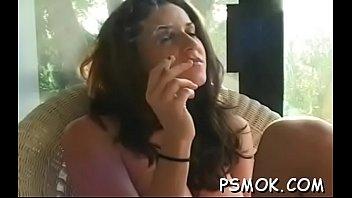 120 smoking bj Camfrog nyeta pinay puke amitchjop