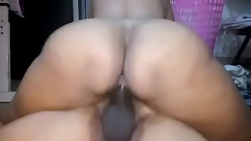 raped aunty indian one boy Blowjob wihte with black