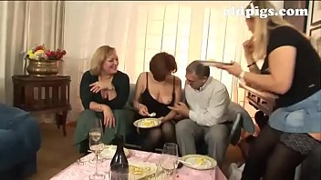 group lovemaking mature swingers Video shemale full mouth
