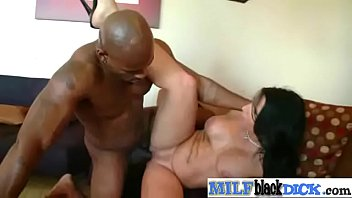 videos naked in the a girl farm ride all to horse sexy Wife sucks him