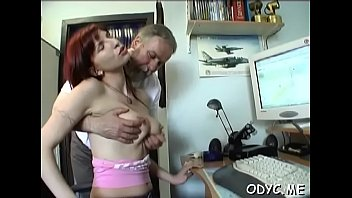old japnese by fuck foece Old man chewing girls boobs nude on bed hard