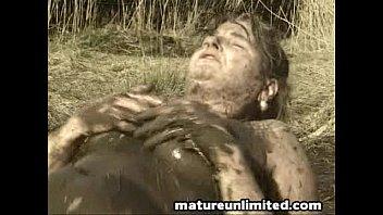 fucks newbie coach hot dirty Masturbation caught by spy cam